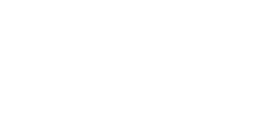 Avanti West Coast logo
